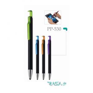 hanofer plastic pen code 530