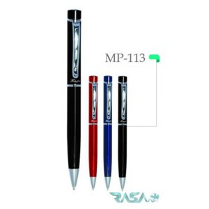 hanofer promotional pen code 113