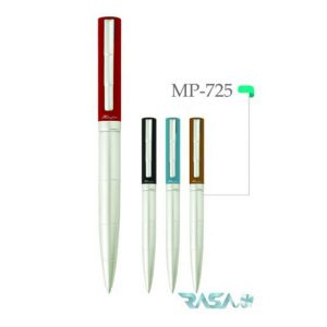 hanofer metal pen code725