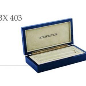 جعبه خودکار تبلیغاتی