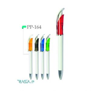 hanofer promotional pen code 164