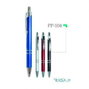hanofer advertising pen code 104
