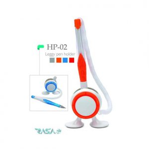 hanofer plastic pen code hp02