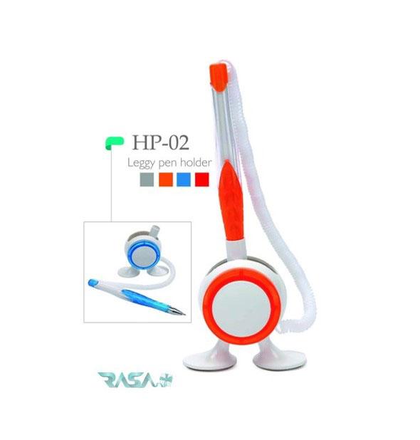 hanofer plastic pen code hp02