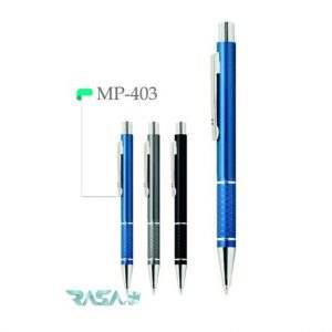 hanofer metal pen code 403