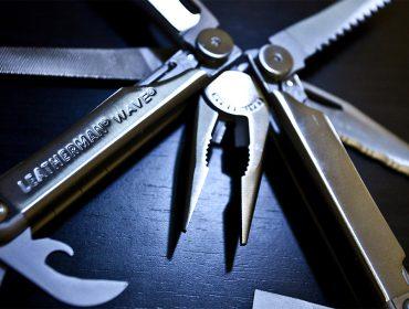 ابزار های چندکاره هانوفر