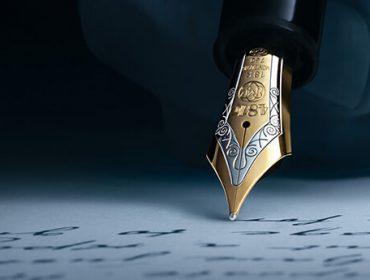 خودکار های لوکس هانوفر