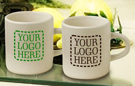 مزایای داشتن یک لیوان تبلیغاتی عکس دار 3