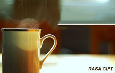 لیوان تبلیغاتی چاپ شده 1