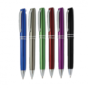 portok pen 104