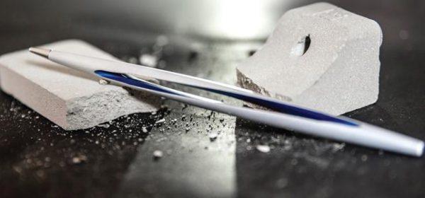 قلم کلکسیونی