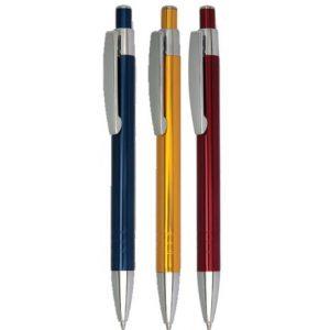 portok pen 137