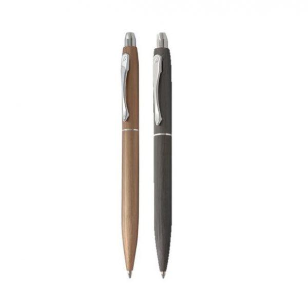 portok pen 184