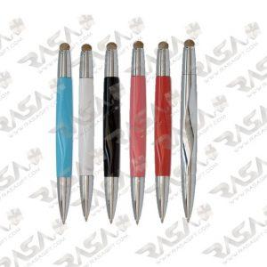 euro pen dance pen