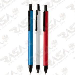portok pen