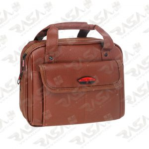 کیف چرم اداری راسا