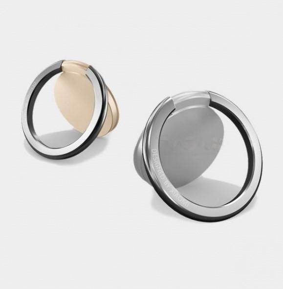 xiaomi holder ring