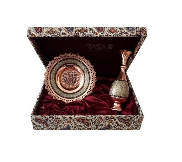 iran handi craft