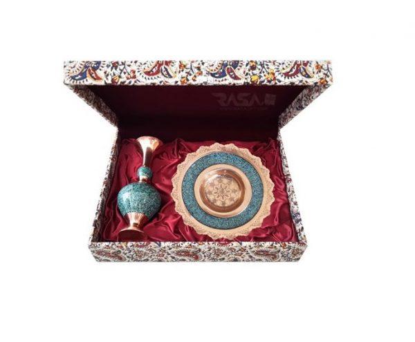 isfahan handi craft