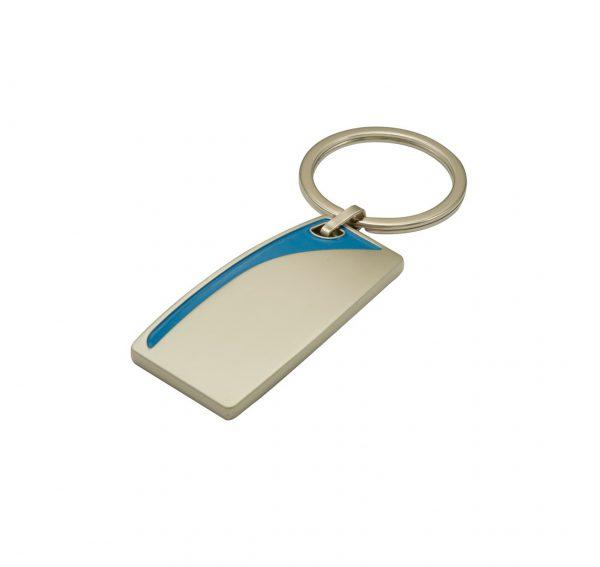 portok keychain