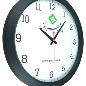 promotioanl wall clock