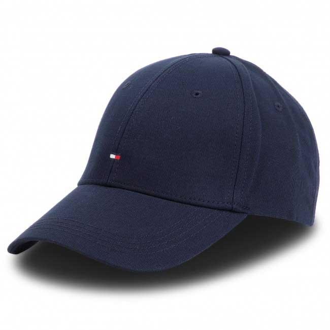 کلاه آفتابی نقابدار