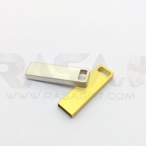 ADVERTISING METAL USB FLASH MEMORY