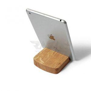 پایه نگهدارنده موبایل