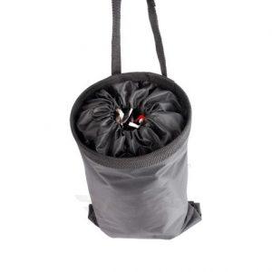 کیسه زباله خودرو پارچه شمعی