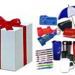 pen-gift