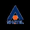 shatel-150x150