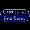 sinadarou-150x150