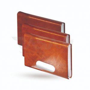 کیف کارت ویزیت تبلیغاتی