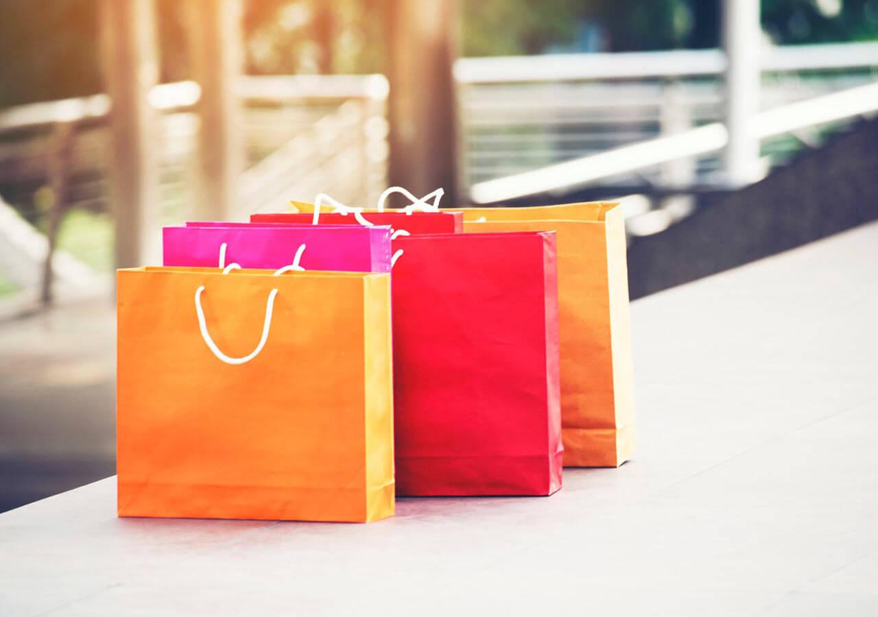 6 مورد از اهمیت هدایای تبلیغاتی