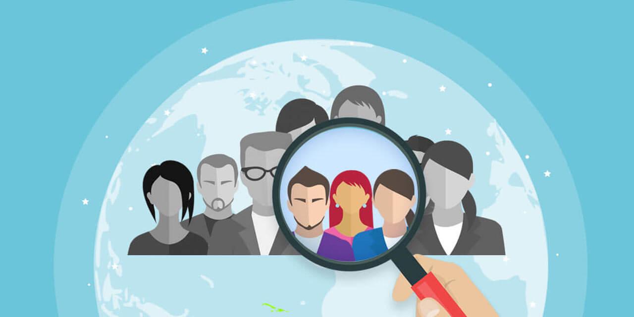 یکی از اهمیت های هدایای تبلیغاتی ارتباط با مشتری هدف است
