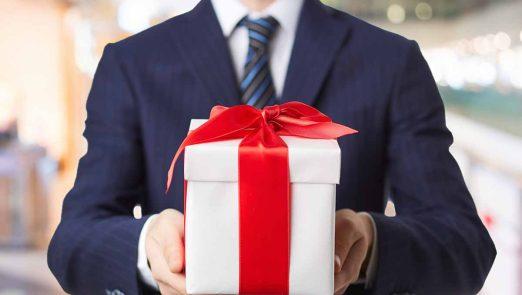 employee-appreciation-boss-gifts